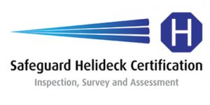 safeguard-engineering-helidecks